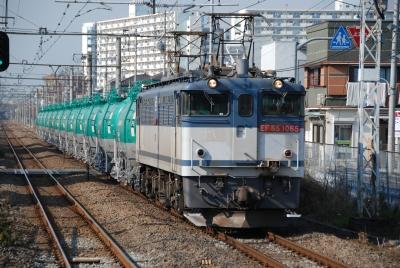 20101202_01.jpg