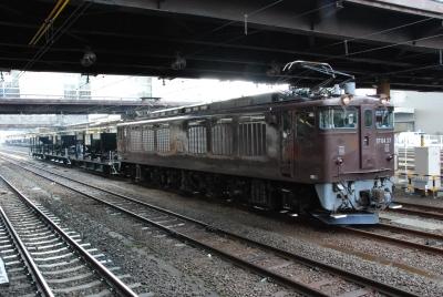20101203_01.jpg