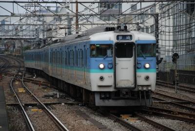 20101203_02.jpg