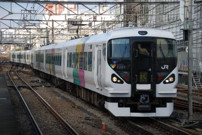 20101203_03.jpg