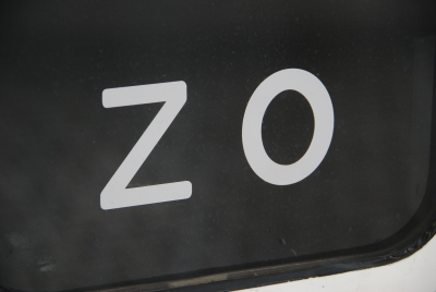 20101216_04.jpg
