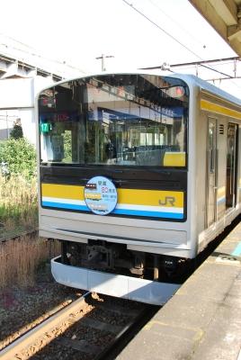 20101219_01.jpg