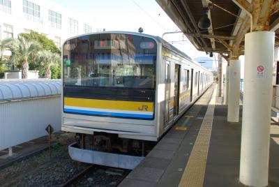 20101220_01.jpg