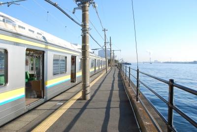20101220_02.jpg