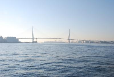 20101220_04.jpg