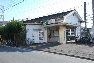 20101222_01.jpg