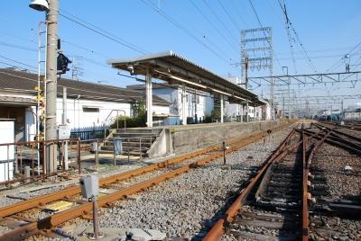 20101222_02.jpg