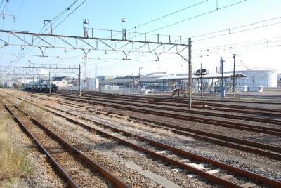 20101222_05.jpg