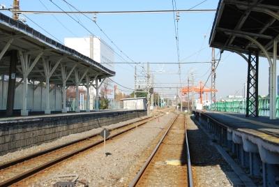20101223_02.jpg