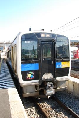 20101225_02.jpg