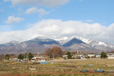 20101225_06.jpg