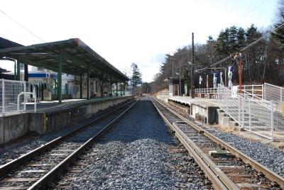 20101227_02.jpg
