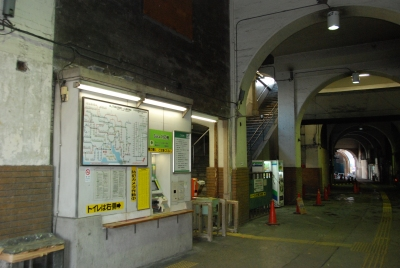 20101230_03.jpg