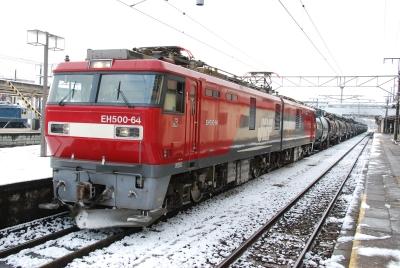 20101231_02.jpg