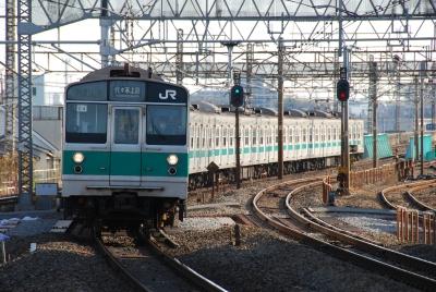 20110101_01.jpg