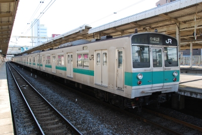 20110101_02.jpg