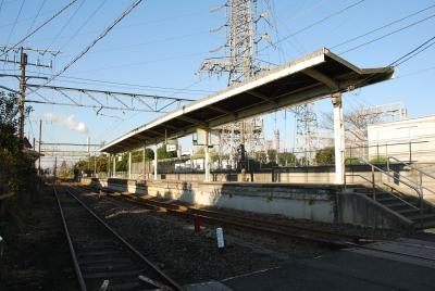 20110104_02.jpg