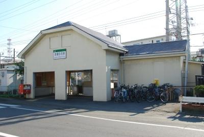 20110105_01.jpg