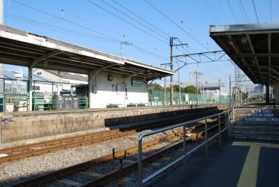 20110105_02.jpg