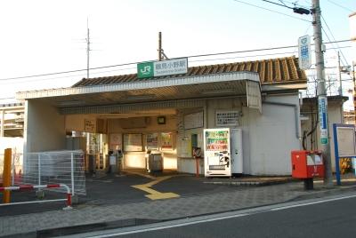 20110106_01.jpg