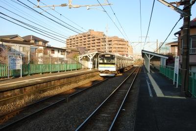 20110106_02.jpg