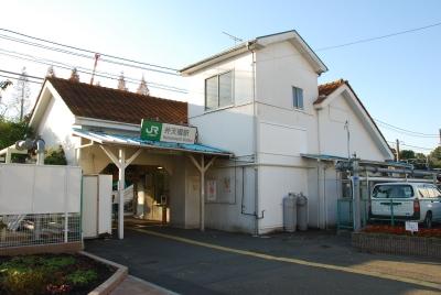 20110107_01.jpg