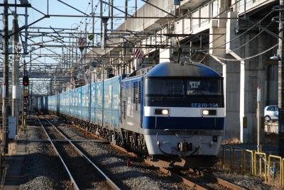 20110109_01.jpg