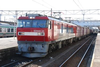 20110109_03.jpg