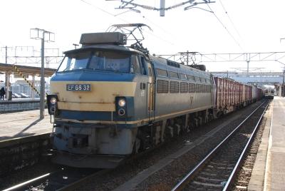 20110109_04.jpg