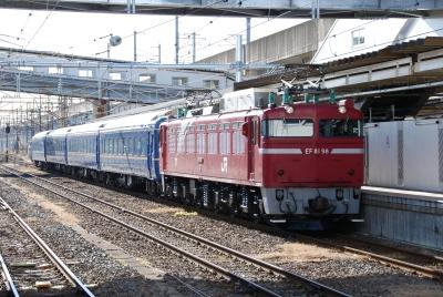 20110109_05.jpg