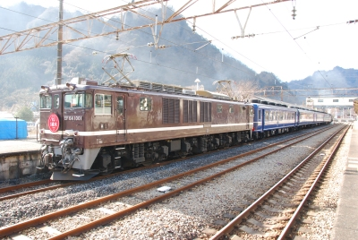 20110111_01.jpg