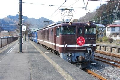 20110111_02.jpg