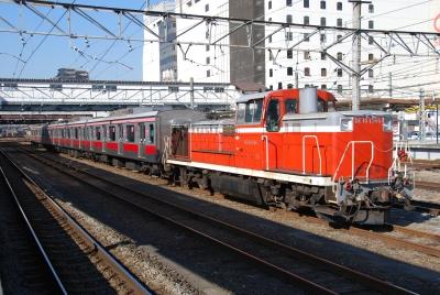 20110113_01.jpg