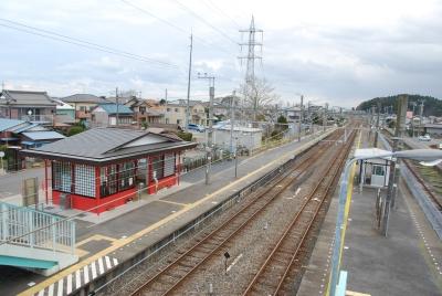 20110115_03.jpg
