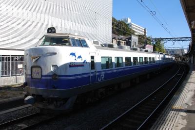 20110116_02.jpg