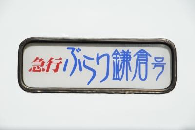 20110116_03.jpg