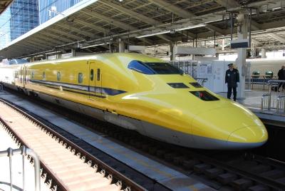 20110117_03.jpg