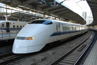20110118_01.jpg