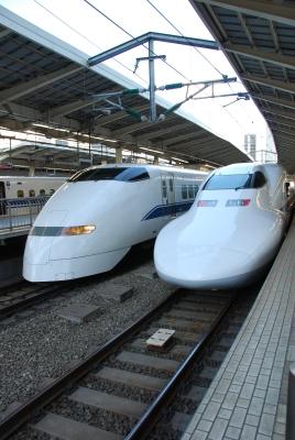 20110118_02.jpg