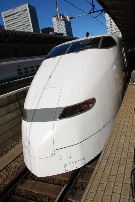 20110118_03.jpg