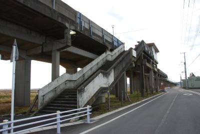 20110119_03.jpg