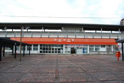 20110123_01.jpg