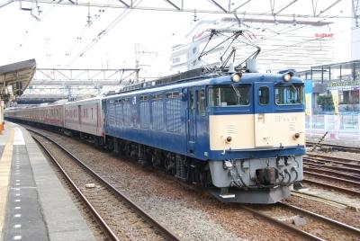 20110124_01.jpg