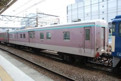 20110124_03.jpg