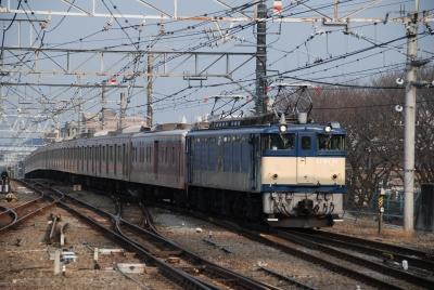 20110124_04.jpg