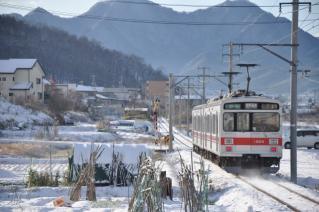 2009年12月長野遠征002