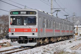 2009年12月長野遠征006