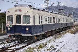 2009年12月長野遠征010