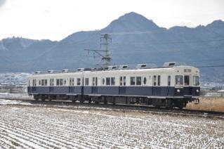 2009年12月長野遠征011