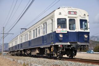 2009年12月長野遠征012
